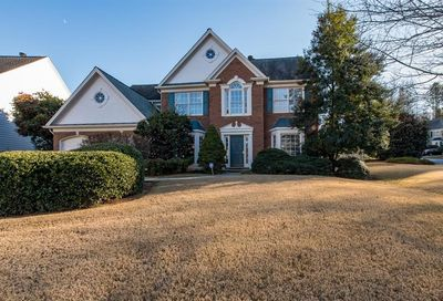 1933 Rotherham Way Dunwoody GA 30338