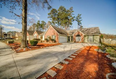 5165 Sterling Trace Court NW Lilburn GA 30047
