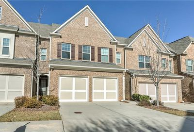 3394 New Fawn Lane Alpharetta GA 30004