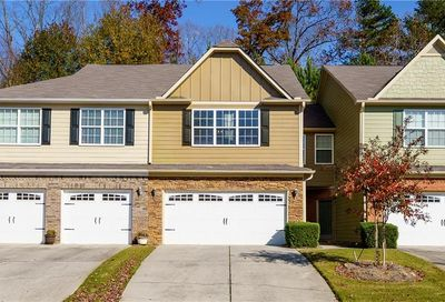 4496 Black Hills Drive Acworth GA 30101