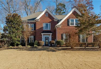 675 Copper Creek Circle Milton GA 30004