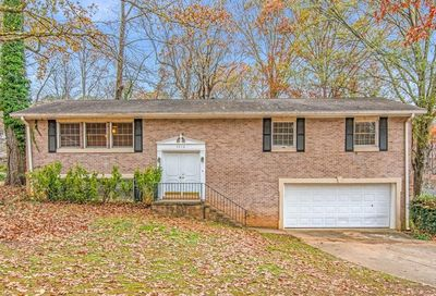4470 Debracy Place Tucker GA 30084