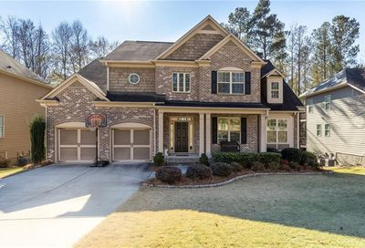 4431 Wooded Oaks NW Kennesaw GA 30152