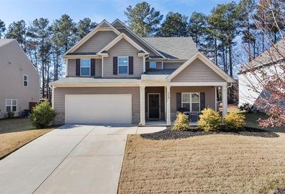 4399 Lippencott Lane Acworth GA 30101