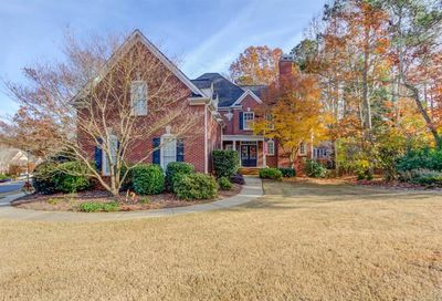 868 Misty River Court Dacula GA 30019