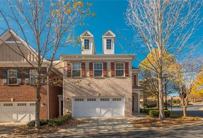 3184 Buck Way Alpharetta GA 30004