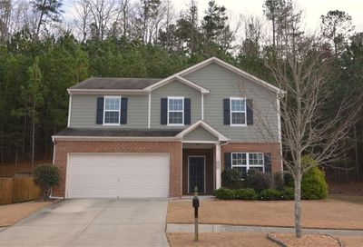 6397 Barker Station Walk Sugar Hill GA 30518