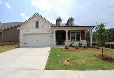 145 Rolling Hills Place Canton GA 30114