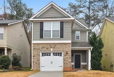 2461 Capella Circle SW Atlanta GA 30331