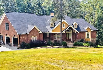 6057 Overby Road Flowery Branch GA 30542