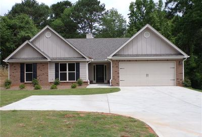 1145 River Mist Circle Jefferson GA 30549
