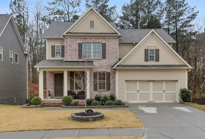 809 Tramore Court Acworth GA 30102