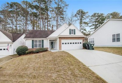 124 Willow Creek Drive Peachtree City GA 30269