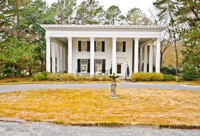 525 N Pine Hill Road Griffin GA 30223