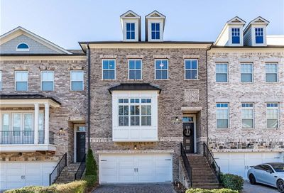 833 Canterbury Overlook Atlanta GA 30324