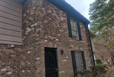 728 Garden View Drive Stone Mountain GA 30083