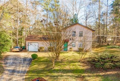 3808 Shane Court Ellenwood GA 30294