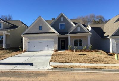5021 Watchmans Cove Gainesville GA 30504