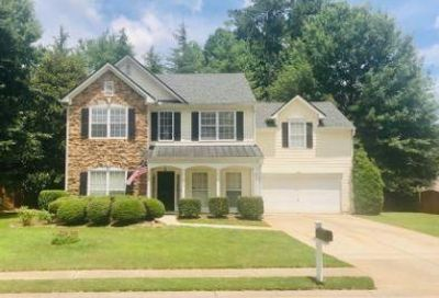 2799 Summer Ridge Lane Kennesaw GA 30152
