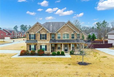 2936 Vine Ridge Drive Powder Springs GA 30127