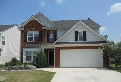 2144 Black Oak Lane Ellenwood GA 30294