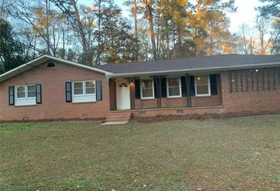 3579 Greenbriar Road E Macon GA 31204
