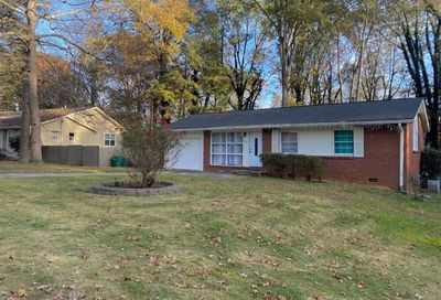 7085 Chappell Circle NW Doraville GA 30360