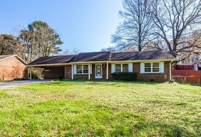 1597 Brockett Road Tucker GA 30084