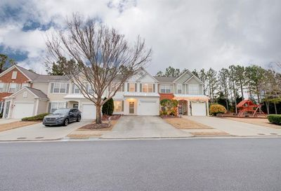 2998 Commonwealth Circle Alpharetta GA 30004