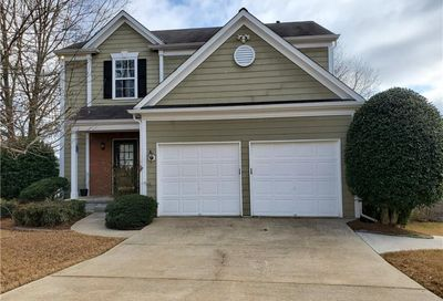 225 Lembeth Court Alpharetta GA 30004
