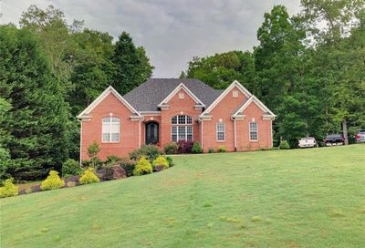 1251 Olde Lexington Road Hoschton GA 30548