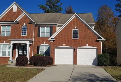 849 Avonley Creek Trace Sugar Hill GA 30518
