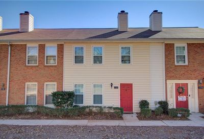132 Old Ferry Way Roswell GA 30076