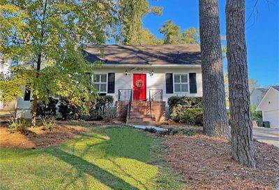 3200 Parkridge Crescent Atlanta GA 30341