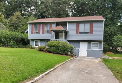 2474 Nugget Drive SW Conyers GA 30094