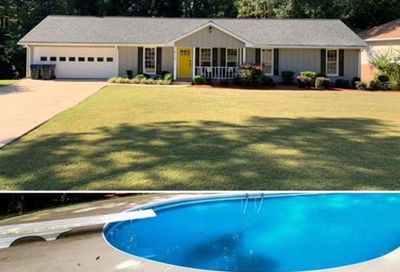410 Knoll Woods Drive Roswell GA 30075