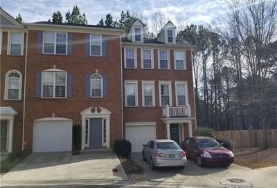 6318 Views Trace Peachtree Corners GA 30092