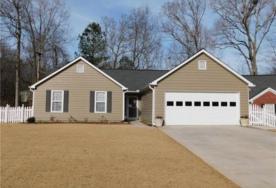 5940 River Ridge Lane Sugar Hill GA 30518