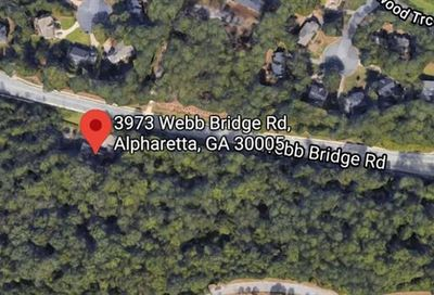 3973 Webb Bridge Road Alpharetta GA 30005