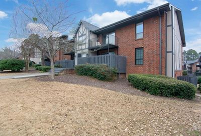 6851 Roswell Road Sandy Springs GA 30328