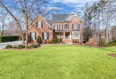 14623 Timber Point Milton GA 30004