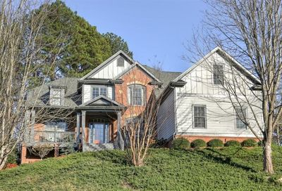205 Russell Court Canton GA 30115