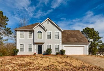 4260 Northridge Trail Ellenwood GA 30294