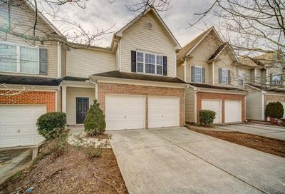 2271 Baker Station Drive Acworth GA 30101