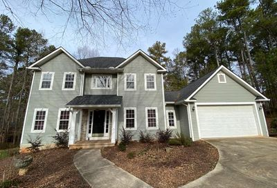 600 Thornwood Circle Mount Airy GA 30563