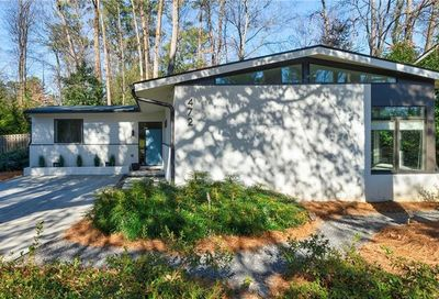 472 Carolwood Lane Atlanta GA 30342