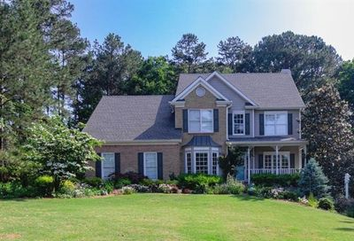 418 Sweetfern Lane Sugar Hill GA 30518