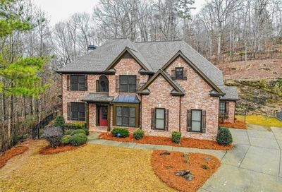 5965 River Rush Court Sugar Hill GA 30518
