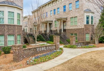 1204 Virginia Court NE Atlanta GA 30306