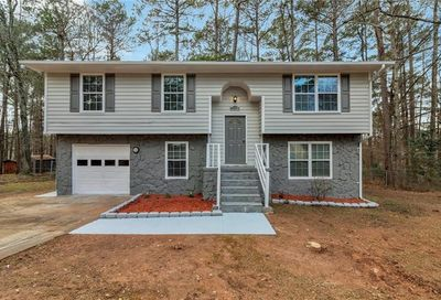 4061 Faron Court Ellenwood GA 30294